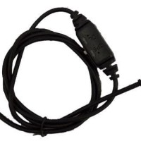 PC76 Data Programming Cable Untuk HYTERA PD4 Series dan BD558
