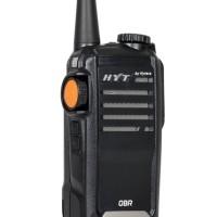 HYT TC-518 frekuensi VHF 136-174 MHz