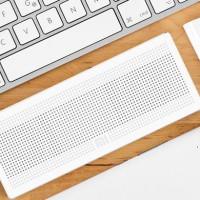 Harga xiaomi square box wifi bluetooth 4 0 portable speaker original | antitipu.com