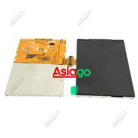 LCD SAMSUNG S5570 ORIGINAL (GALAXY MINI)