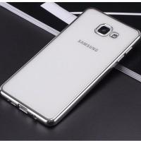 PhotoGrid_1542122819305_scaled List Harga Hp Samsung On5 Termurah Maret 2019