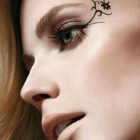Maybelline HyperSharp Wing Liquid Liner Eyeliner Eye Liner Original