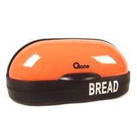 Ox-421 Q Plastic Bread Bin Oxone NEW