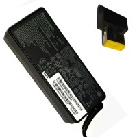 is652 charger Lenovo ThinkPad X1 Carbon 3446 3448 3460 3463