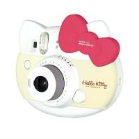 Best Seller Fujifilm Instax Kamera Polaroid 8 Hello Kitty Limited Edit
