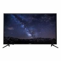 Changhong 42 E-2000/E-6000 LED TV