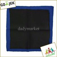 SPECIAL 30*30cm Car Magic Clay Cloth Clay towel TERJAMIN