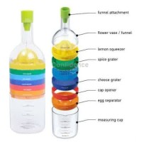 Harga 8 In 1 Bottle Travelbon.com