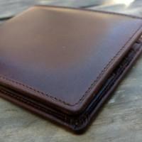 dompet kulit pria dompet fossil dompet kulit asli