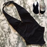 Monokini baju renang (MB.3307.RXI)