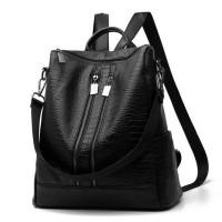 Harga tas import tas ransel backpack fashion korea tas wanita | Pembandingharga.com