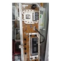 Modul MESIN CUCI FRONT LOADING ORIGINAL SAMSUNG MODEL WF1752WPV
