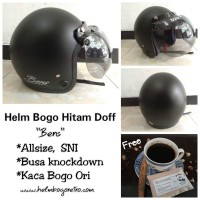 Helm Bogo Item, Helm Bogo Italy, Helm Bogo I Love My Bike