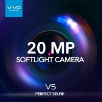 2018 Diskon hp vivo v5 android selfie ram 4/32 mirip oppo f1s