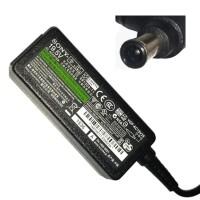 is648 charger cas Sony Vaio VPC VPC-YA YA YB Y11 Y21 Y22 series