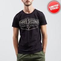 Harga 3second Travelbon.com