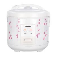 Panasonic SR-CEZ18 Magic Com / Rice Cooker/Penanak Nasi 3IN1 B05 N274