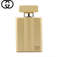 GUCCI PREMIERE PERFUMED BODY LOTION