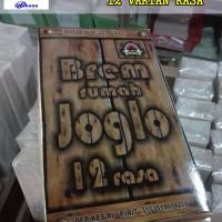 Harga Rumah Joglo Hargano.com