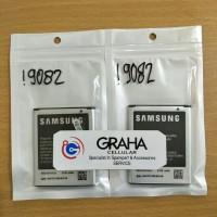 baterai samsung i9082 grand duos