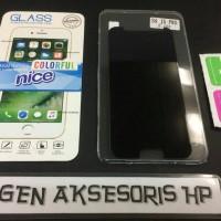 Tempered Glass ANTI SPY Samsung J5 Pro J530 5.2 Privacy Screen Guard