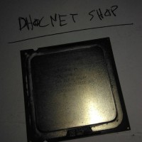 Jual Prosesor Intel Pentium 4 506 2.66GHz 1MB Cache 533MHz FSB PLGA775 Murah
