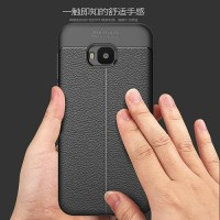 Back case Asus Zenfone 4 Selfie Pro ZD552KL