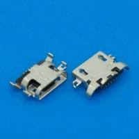 konektor/connector cas/charger/plug in/dork hp bb z3/lenovo/ZTE