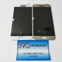 LCD SAMSUNG GALAXY E5 E500 E500H + TOUCHSCREEN ORIGINAL AAA