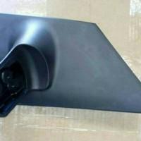 kaki-tangkai ory spion mobil toyota vios type G 2007-2008-2009-2010