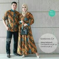 Jual Baju Batik Couple Keluarga Murah  Daftar harga baju batik