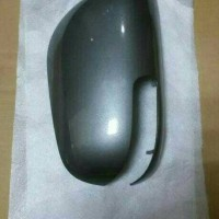 cover-kover ory spion mobil toyota vios/yaris/altis/camry 2005-2013