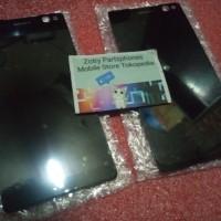 harga Lcd Touchscreen Sony Xperia C5 Ultra Dual Sim E5533 E5563 (original) Tokopedia.com