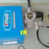 harga Karburator Carburator Grand Prima Astrea 800 Supra X Supra Fit Legenda Tokopedia.com