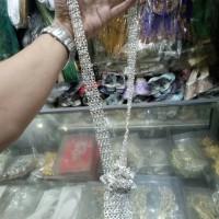 kalung pengantin laki