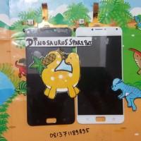 Jual Lcd+Touchscreen Asus Zenfone 4 Max Pro 5.5 ZC554KL X00ID Fullset Murah