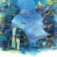 Laut Bercerita, Novel Terbaru Leila S. Chudori,