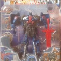 Jual Mainan Robot Transformer Murah