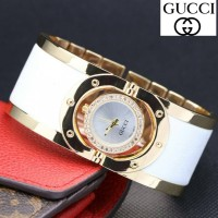 jam tangan wanita/jam tangan pria/jam tangan gucci/jam water resist