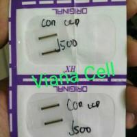 KONEKTOR CONEKTOR CONNECTOR LCD SAMSUNG J500 J5 2015 ORIGINAL