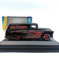 chevy panel hot wheels ban karet