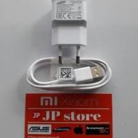 Charger Samsung J2/J3/J5/J7 Prime Original 100% ORI