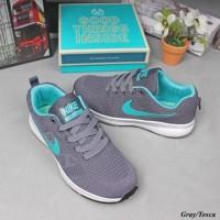 *sepatu kw NIKE Zoom Pegasus 31 Women Sportshoes 50228 (18)*