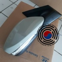 Spion Kanan Hyundai Grand Avega Genuin 87620-1R740