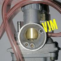 harga Karburator Carburator Satria 2t 6 Speed Tokopedia.com