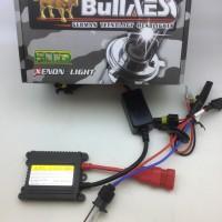 harga Lampu Hid Kit H1 Motor Tokopedia.com