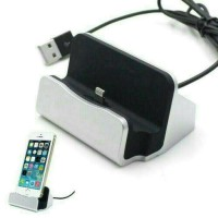 DOCKING DOCK CHARGER FOR IPHONE 5/6/7 ORIGINAL