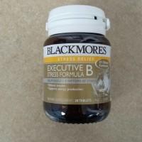blackmores executive b stress formula 28 caps