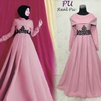 Niara maxy (pink)