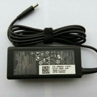 Adaptor Original DELL XPS-11, XPS-12, XPS-13, XPS-18---19.5V 3.34A